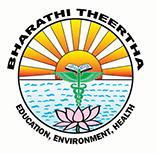 Bharathi Theertha